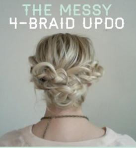 4-braidUpdo