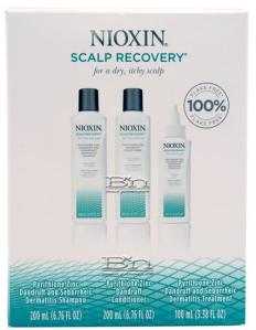 nioxin_scalp_recovery